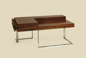 "Mad Men Furniture inspired loves ""mad men"" 